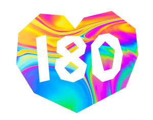 180.png